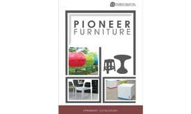 PIONEER FURNITURE